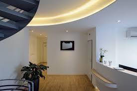 modern lighting solutions. LED Strip Modern Lighting Solutions