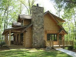 Cabin Bathroom Luxury Custom Log Cabin With Spa Bathroom Homeaway