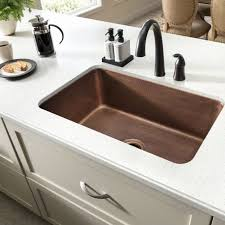 amazing undermount kitchen sink design white doubleowl stainless singlelanco clips kohler sinks sizes double 33aÂ