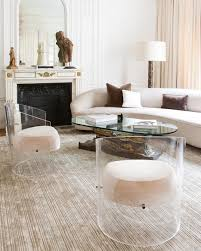 lucite furniture inexpensive. Bathroom Chahan Minassian Home Office Pinterest Living Rooms Lucite Furniture These Chairs Melt My Heart Legs Inexpensive L