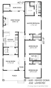 spectacular bungalow house plans sq ft ranch unique best floor raised spectacular bungalow house plans sq ft ranch unique best floor raised