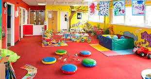 Image result for Nurseries