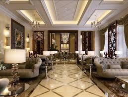 elegant design home. 30 Luxury Living Room Design Ideas Elegant Home U