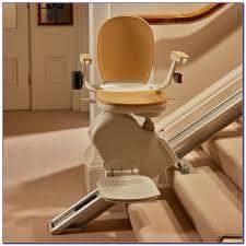 stair chair lift gif. Stair Chair Lift Gif -