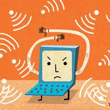 Buy carnegie, pa restaurant gift cards online. The Trouble With Wi Fi Scientific American