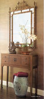 Oriental Bedroom Furniture 17 Best Ideas About Asian Inspired Bedroom On Pinterest Asian