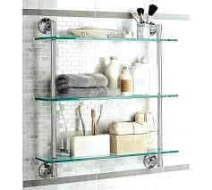 chrome bathroom shelves chrome glass shelf bathroom chrome bathroom corner shelves