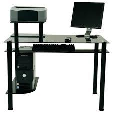 large size of desk computer corner computer deskh printer shelf small shelfsmall white fantastic corner