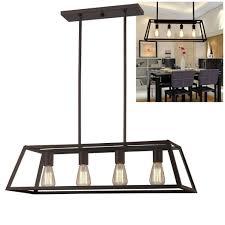 lights lighting fixtures for kitchen island clear glass pendant lights for kitchen island low voltage pendant lighting kitchen led under
