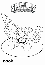 Grinch Color Pages Coloring For Kids Pdf Save Successful The 3300