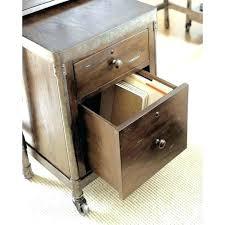 office file cabinets wood under desk rolling file cabinet lateral file cabinets wood file cabinet office office file cabinets