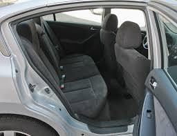 nissan altima 2012 black interior. 2008 nissan altima hybrid rear seat 2012 black interior