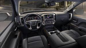 2018 gmc 3500hd denali.  2018 2018 gmc sierra denali 3500hd dashboard for gmc 3500hd denali