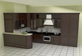 l shaped kitchen designs with island fresh spectacular l shaped kitchen layout