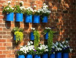 Idee Per Abbellire Il Giardino : Un quadrato di giardino forum giardinaggio