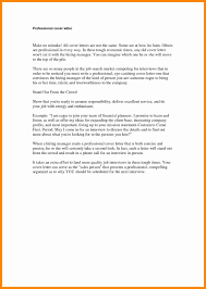 Cover Letter Apa Stand Out Cover Letters Unique 24 Apa Cover Letter Example Lock Resume 12