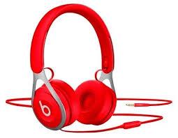 Отзывы <b>Beats EP On-Ear</b> | <b>Наушники Beats</b> | Подробные ...