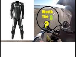 Sedici Race Suit Size Chart Sedici Rapido 1 Piece Race Suit Review Ep 16