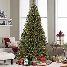Costco EZ Connect Artificial Christmas Tree 9ft Setup  YouTubeEasiest Artificial Christmas Tree