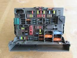 bmw fuse box power distribution box front 61149119447 e90 323i bmw fuse box power distribution box front 61149119447 e90 323i 328i 330i 335i m3