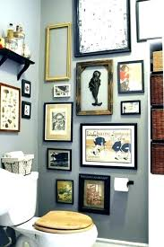 gallery frame set picture modern wall photo frames perfect 9 piece black gallery frame set white wall