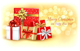 Christmas Photo Templates Free Download Cards Templates Free
