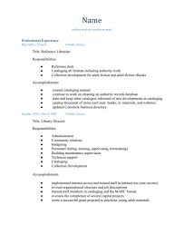 What A Resume Should Look Like Stunning What Your Resume Should Look Like New Ultimate Professional How A Of