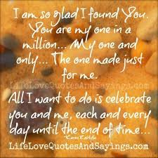 My One And Only Love Quotes Unique My One And Only Love Quotes Stunning My One And Only Love Quotes 48
