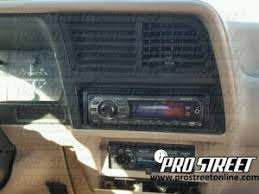 wiring diagram 1984 ford ranger stereo the wiring diagram 89 ford ranger radio wiring diagram nilza wiring diagram