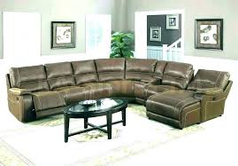 u shaped leather sofa leather l shaped sectional sofa u shaped leather sofa u shaped leather