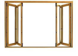 folding glass patio door folding glass doors clad ultimate bi fold certified folding glass patio doors