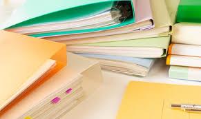 書類のライフサイクルは、「作成・受領 ⇒ 整理・活用 ⇒ 保管・保存 ⇒ 処分(廃棄・長期保存)」という流れです。 書類整理はファイルの選び方が重要 明日から実践できる3つの方法 コラム 大同至高株式会社