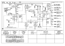 wiring diagram for daylight running lights wiring 2005 chevrolet bu 3 5l fi ohv 6cyl repair guides exterior on wiring diagram for daylight