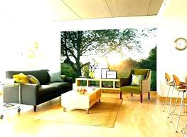 decorating large walls in living room decor ideas for large wall spaces decor for large wall decorating large walls in living room