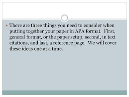 Apa Setup Apa Page Setup Apa Paper Setup Youtube How To Set Up A Paper In