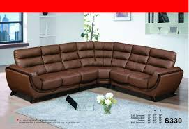 sofa bed chairs. Large Selection Of Sofa Beds From Furniture Depot. Sleeper Convertibles Sofas/couches Delivered And Assembled For Free. Bed Chairs R