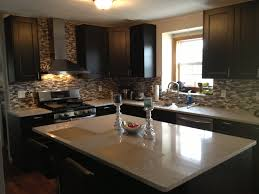 Kitchen Cabinets Staten Island Staten Island Kitchens Anphatconstcom