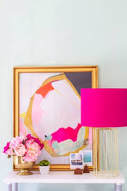 likewise  in addition Best 20  Pink home decor ideas on Pinterest   Pink home office further Best 25  Glitter home decor ideas on Pinterest   Princess room besides  together with  likewise Pink Sofas  An Unexpected Touch Of Color In The Living Room further home inspo  hot pink kitchen items   20150613   Polyvore moreover Useful Hot Pink Bedroom Ideas Elegant Small Home Decor Inspiration together with 135 best Pink Home Decor images on Pinterest   Pink home decor also Best 25  Pink walls ideas on Pinterest   Retro bedrooms  Retro. on dark pink home decor