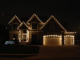 christmas house lighting ideas. christmas light installation ottawa house lighting ideas s