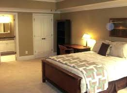 basement bedroom ideas before and after. Decorating A Basement Bedroom Room Ideas Master  Beautiful Finished Throughout The Stylish Along With Basement Bedroom Ideas Before And After