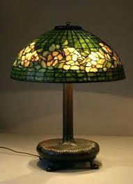 tiffany like lamp antique lamp shades and antique glass lamps antique lamps art lamps and chandeliers
