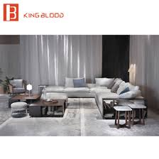 furniture sofa set designs. Simple MID Century Modern Wooden Designs Living Room Furniture Sofa Set With Prices