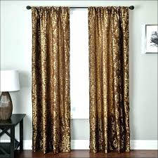 black and gold curtains striped full size of grey ds blue uk