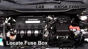 blown fuse check 2010 2014 honda insight 2013 honda insight lx 2010 Honda Insight Fuse Box Diagram blown fuse check 2010 2014 honda insight 2013 honda insight lx 1 3l 4 cyl Honda Accord Fuse Box Diagram