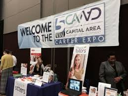 02 wral career expo