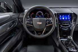 cadillac 2015 sedan interior. 20 45 cadillac 2015 sedan interior s