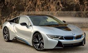 2018 bmw i9. exellent 2018 2018 bmw i9 side view to bmw e
