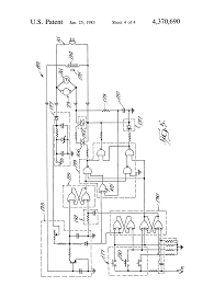 patent us vacuum cleaner control patents patent drawing