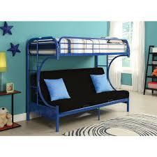 Teal Bedroom Furniture Bunk Bed Bed Frames Bedroom Furniture Furniture