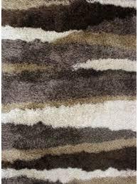 quick view boardwalk bronze santa cruz flair rugs gy bronze rug free uk delivery